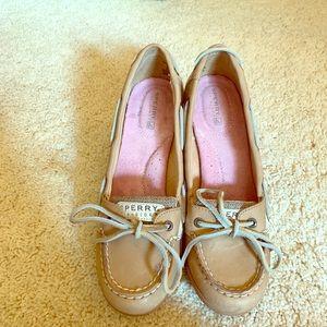 Sperry Top-Sider Women Heels